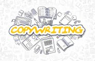 copywriting791-514