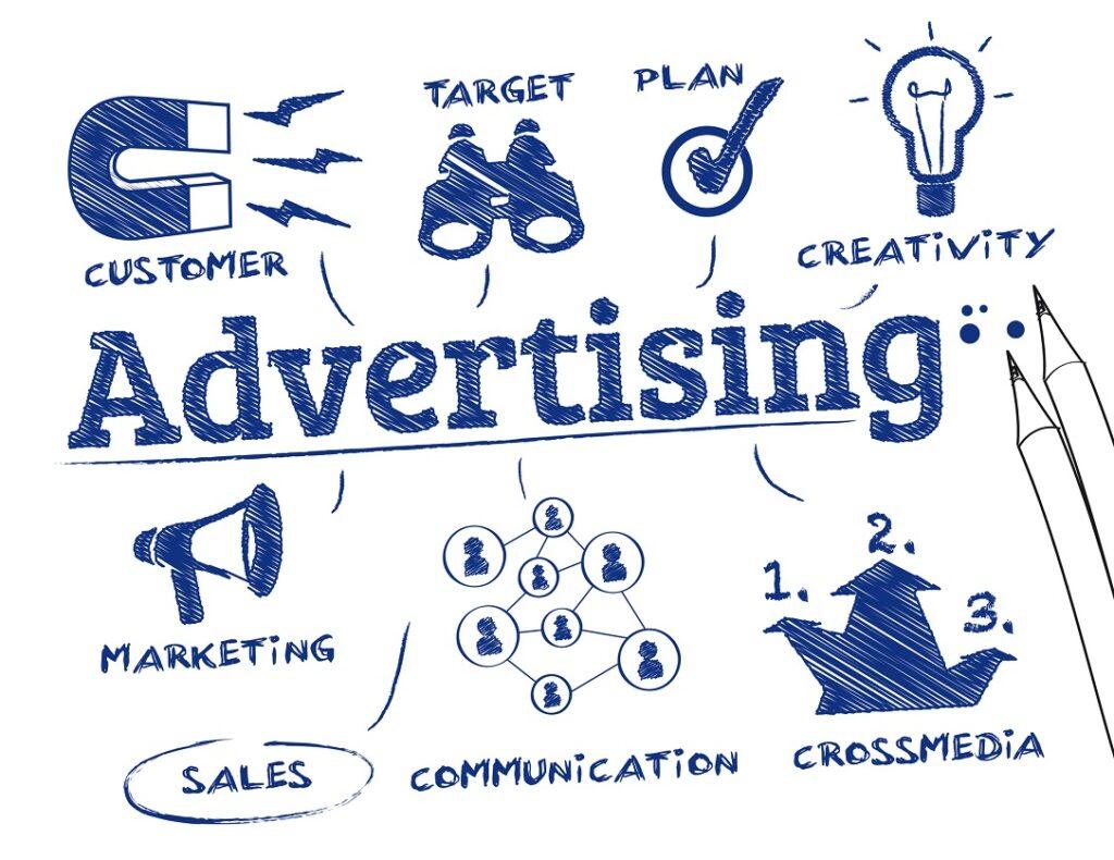 Reklama-na-internete