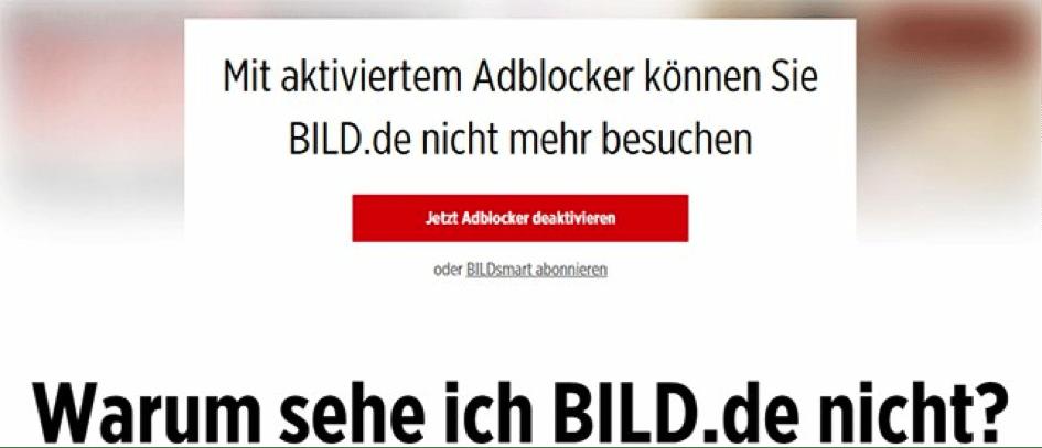 Adblock8