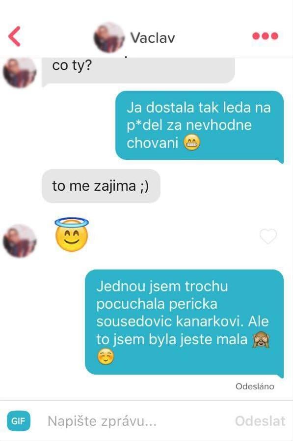 chcipohlazeni_ukazka_konverzace2