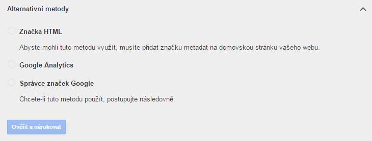 clanek-dns-02
